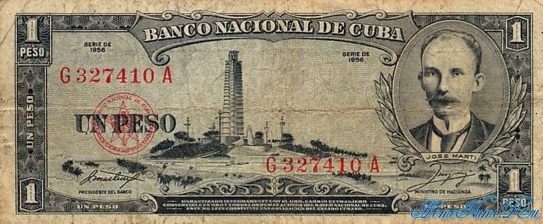 http://homonumi.ru/pic/n/Cuba/P-87a-f.jpg