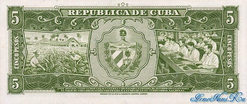 http://homonumi.ru/pic/n/Cuba/P-91a-b.jpg