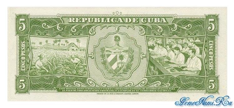 http://homonumi.ru/pic/n/Cuba/P-91c-b.jpg