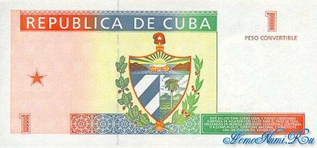 http://homonumi.ru/pic/n/Cuba/P-FX37-b.jpg
