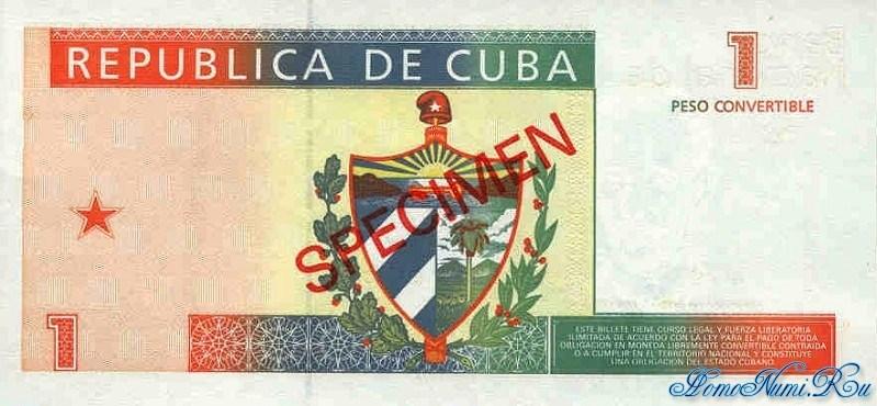 http://homonumi.ru/pic/n/Cuba/P-FX37s-b.jpg