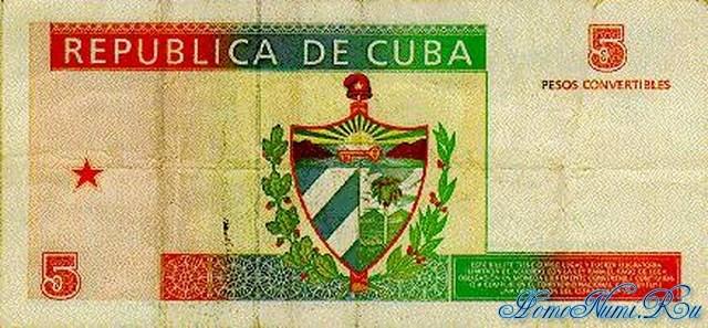 http://homonumi.ru/pic/n/Cuba/P-FX38-b.jpg