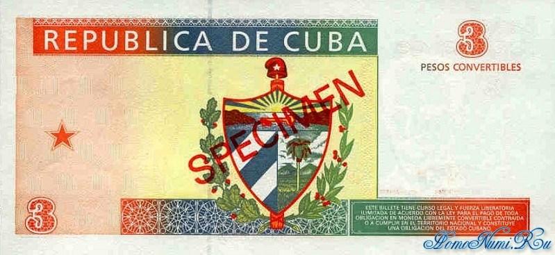 http://homonumi.ru/pic/n/Cuba/P-FX38s-b.jpg