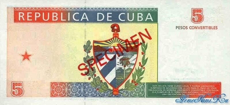 http://homonumi.ru/pic/n/Cuba/P-FX39s-b.jpg