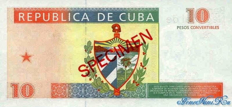 http://homonumi.ru/pic/n/Cuba/P-FX40s-b.jpg