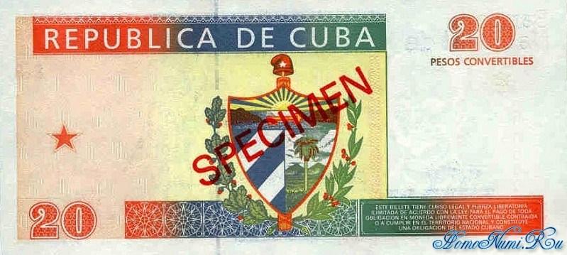 http://homonumi.ru/pic/n/Cuba/P-FX41s-b.jpg