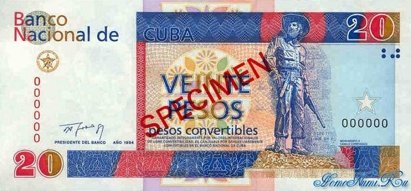 http://homonumi.ru/pic/n/Cuba/P-FX41s-f.jpg