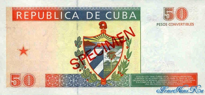 http://homonumi.ru/pic/n/Cuba/P-FX42s-b.jpg