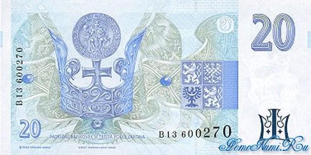 http://homonumi.ru/pic/n/Czech/P-10a-b.jpg