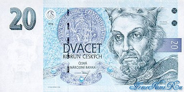 http://homonumi.ru/pic/n/Czech/P-10a-f.jpg