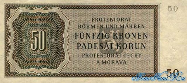 http://homonumi.ru/pic/n/Czech/P-10aBoh-b.jpg