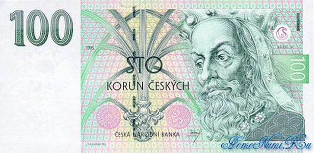 http://homonumi.ru/pic/n/Czech/P-12-f.jpg