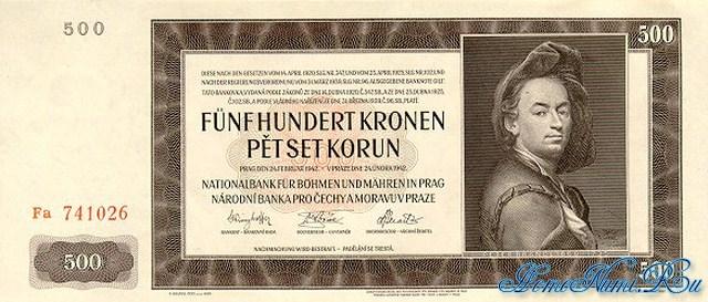 http://homonumi.ru/pic/n/Czech/P-12Boh-f.jpg