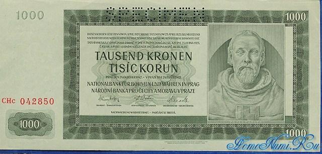 http://homonumi.ru/pic/n/Czech/P-14s-f.jpg
