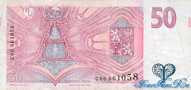 http://homonumi.ru/pic/n/Czech/P-17-b.jpg