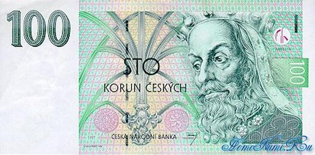http://homonumi.ru/pic/n/Czech/P-18-f.jpg