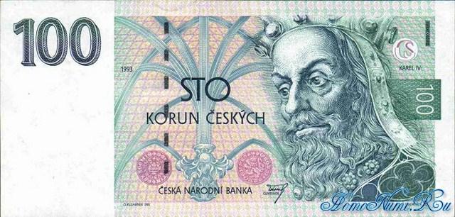 http://homonumi.ru/pic/n/Czech/P-5-f.jpg