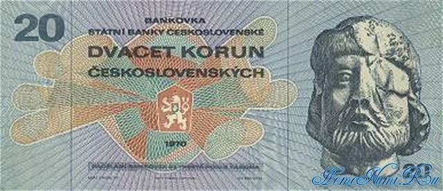 http://homonumi.ru/pic/n/Czech/P-92-f.jpg