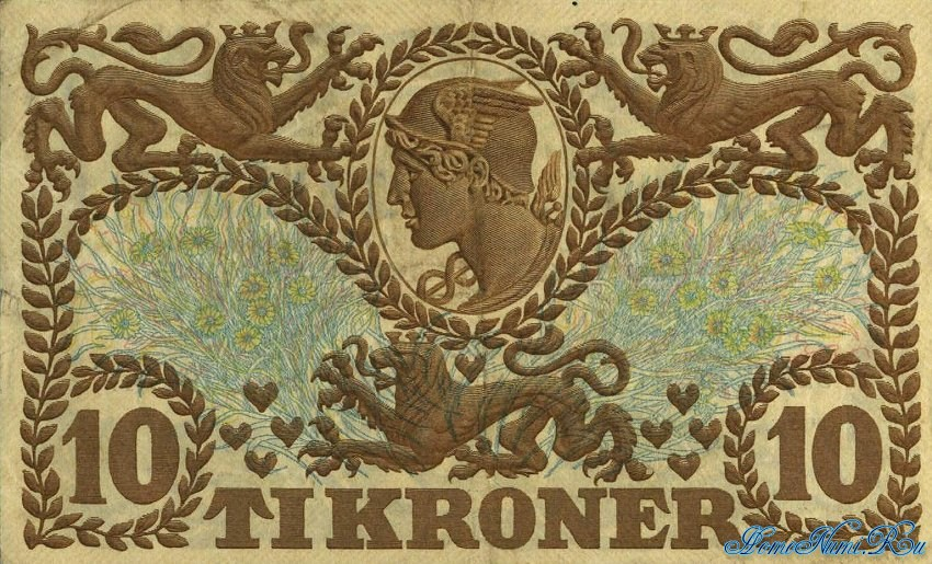 http://homonumi.ru/pic/n/Denmark/P-26-b.jpg