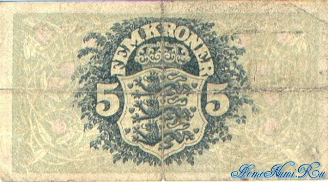 http://homonumi.ru/pic/n/Denmark/P-30-b.jpg