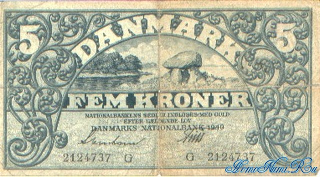 http://homonumi.ru/pic/n/Denmark/P-30-f.jpg