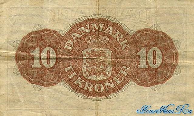 http://homonumi.ru/pic/n/Denmark/P-36-b.jpg