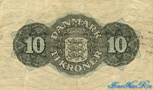 http://homonumi.ru/pic/n/Denmark/P-37-b.jpg