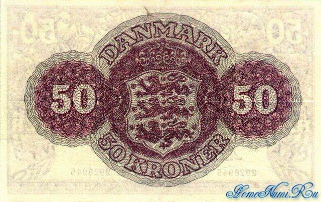 http://homonumi.ru/pic/n/Denmark/P-38-b.jpg