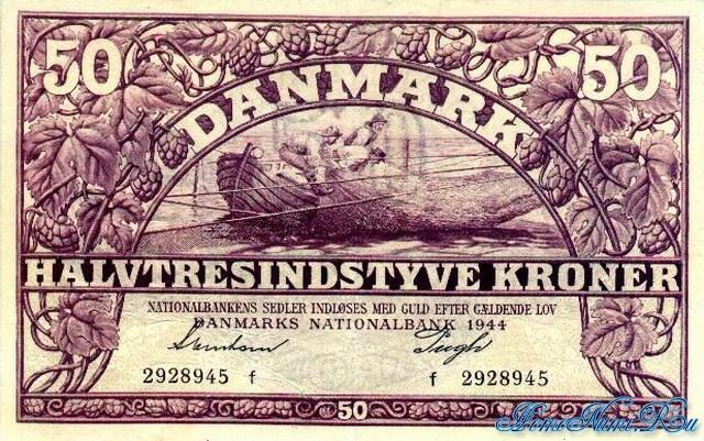 http://homonumi.ru/pic/n/Denmark/P-38-f.jpg