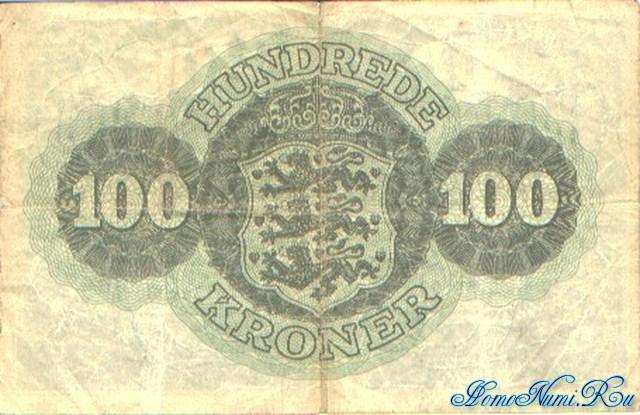 http://homonumi.ru/pic/n/Denmark/P-40-b.jpg