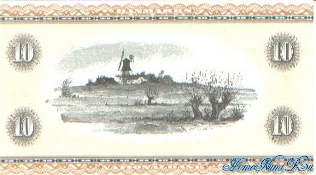 http://homonumi.ru/pic/n/Denmark/P-44ja-b.jpg
