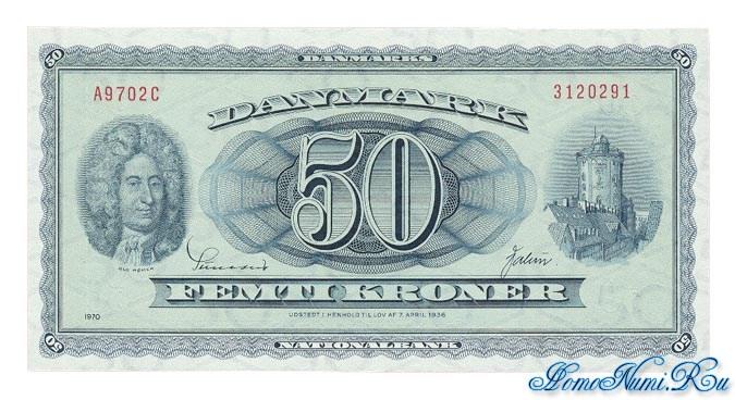 http://homonumi.ru/pic/n/Denmark/P-45c-f.jpg