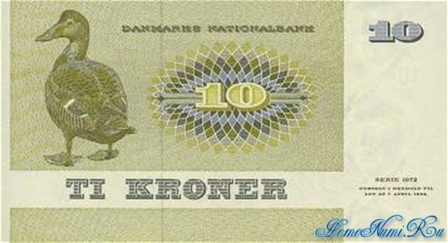 http://homonumi.ru/pic/n/Denmark/P-48a-b.jpg
