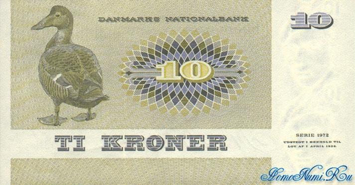http://homonumi.ru/pic/n/Denmark/P-48a2-b.jpg