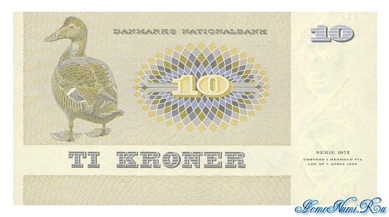 http://homonumi.ru/pic/n/Denmark/P-48c-b.jpg