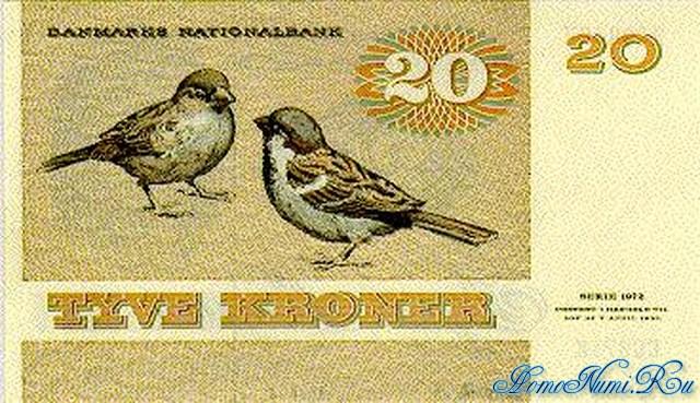 http://homonumi.ru/pic/n/Denmark/P-49a-b.jpg