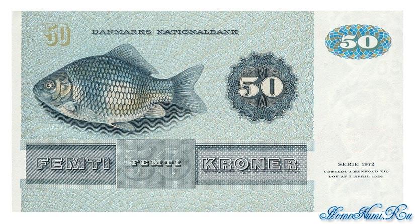 http://homonumi.ru/pic/n/Denmark/P-50b-b.jpg