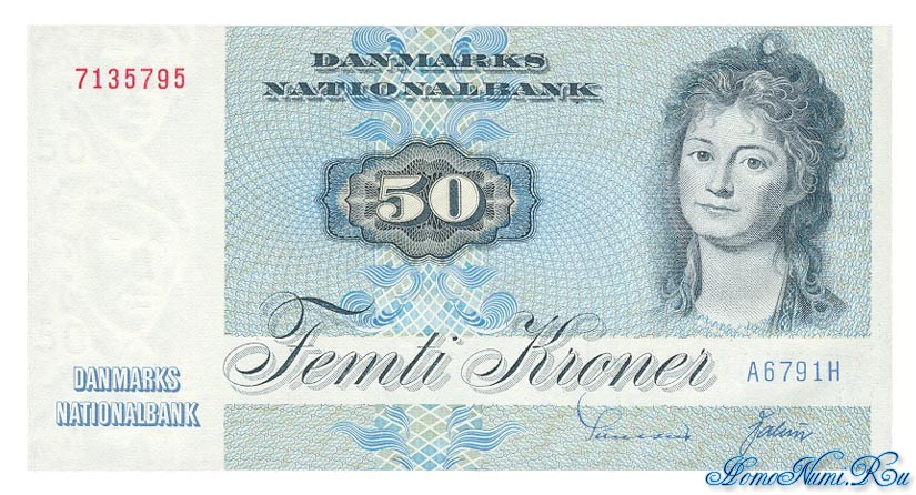 http://homonumi.ru/pic/n/Denmark/P-50b-f.jpg