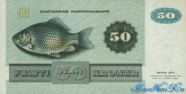 http://homonumi.ru/pic/n/Denmark/P-50c-b.jpg
