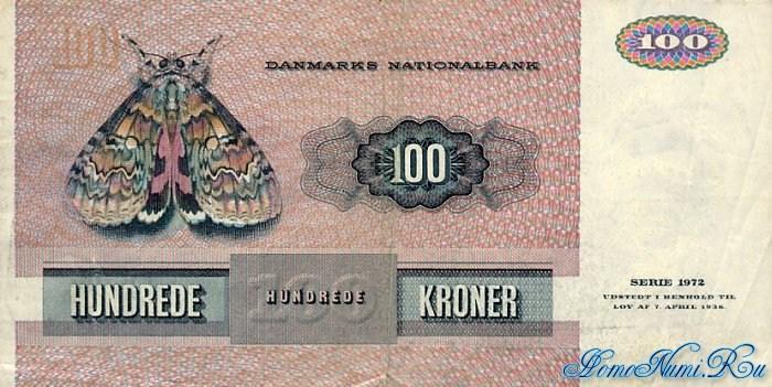 http://homonumi.ru/pic/n/Denmark/P-51d-b.jpg