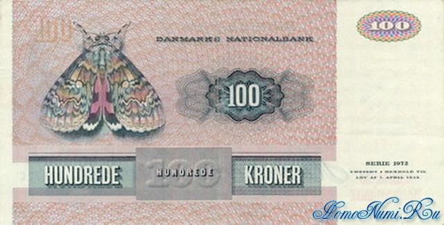 http://homonumi.ru/pic/n/Denmark/P-51f-b.jpg