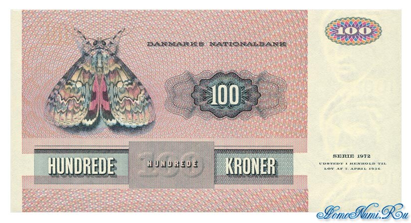 http://homonumi.ru/pic/n/Denmark/P-51h-b.jpg