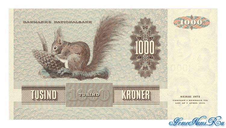 http://homonumi.ru/pic/n/Denmark/P-53d-b.jpg