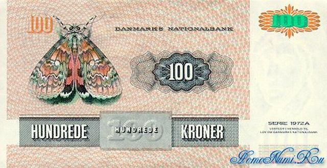 http://homonumi.ru/pic/n/Denmark/P-54-b.jpg