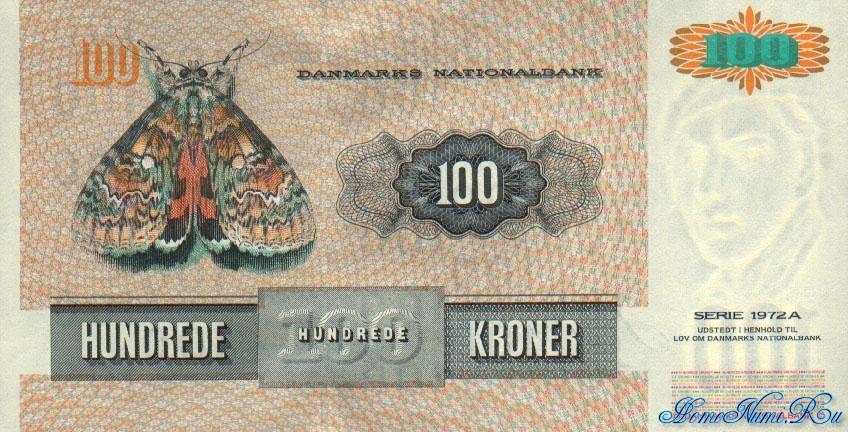 http://homonumi.ru/pic/n/Denmark/P-54a-b.jpg