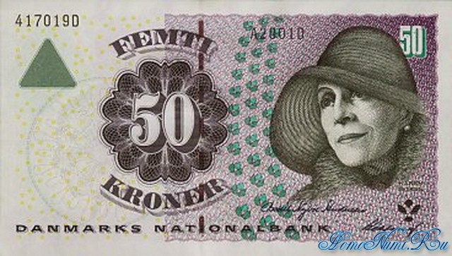 http://homonumi.ru/pic/n/Denmark/P-55new-f.jpg
