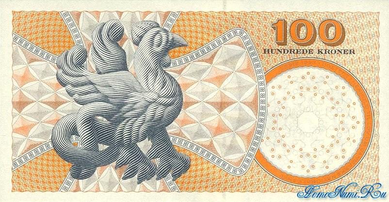 http://homonumi.ru/pic/n/Denmark/P-61-b.jpg