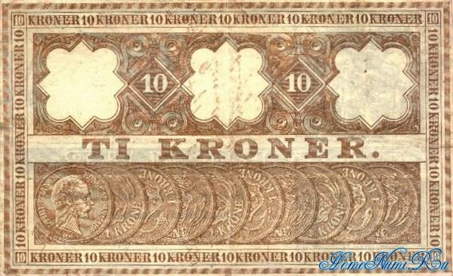 http://homonumi.ru/pic/n/Denmark/P-7-b.jpg