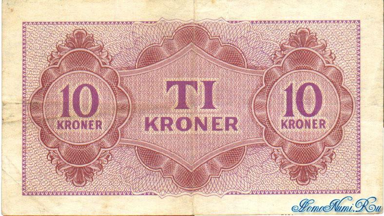 http://homonumi.ru/pic/n/Denmark/P-M4-b.jpg