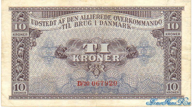 http://homonumi.ru/pic/n/Denmark/P-M4-f.jpg